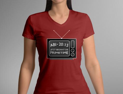 Abiball 2015